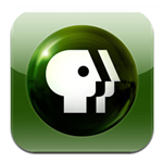 pbs-iphone-app