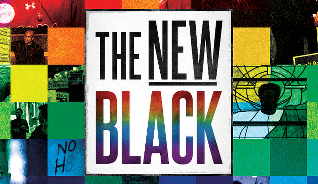 11-14_The_New_Black_636px