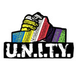 U.N.I.T.Y.: U aNd I helping Teen Youth