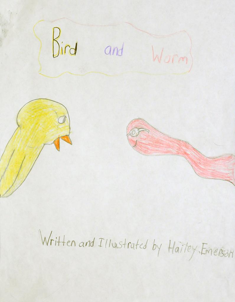 BirdWorm_Page_1