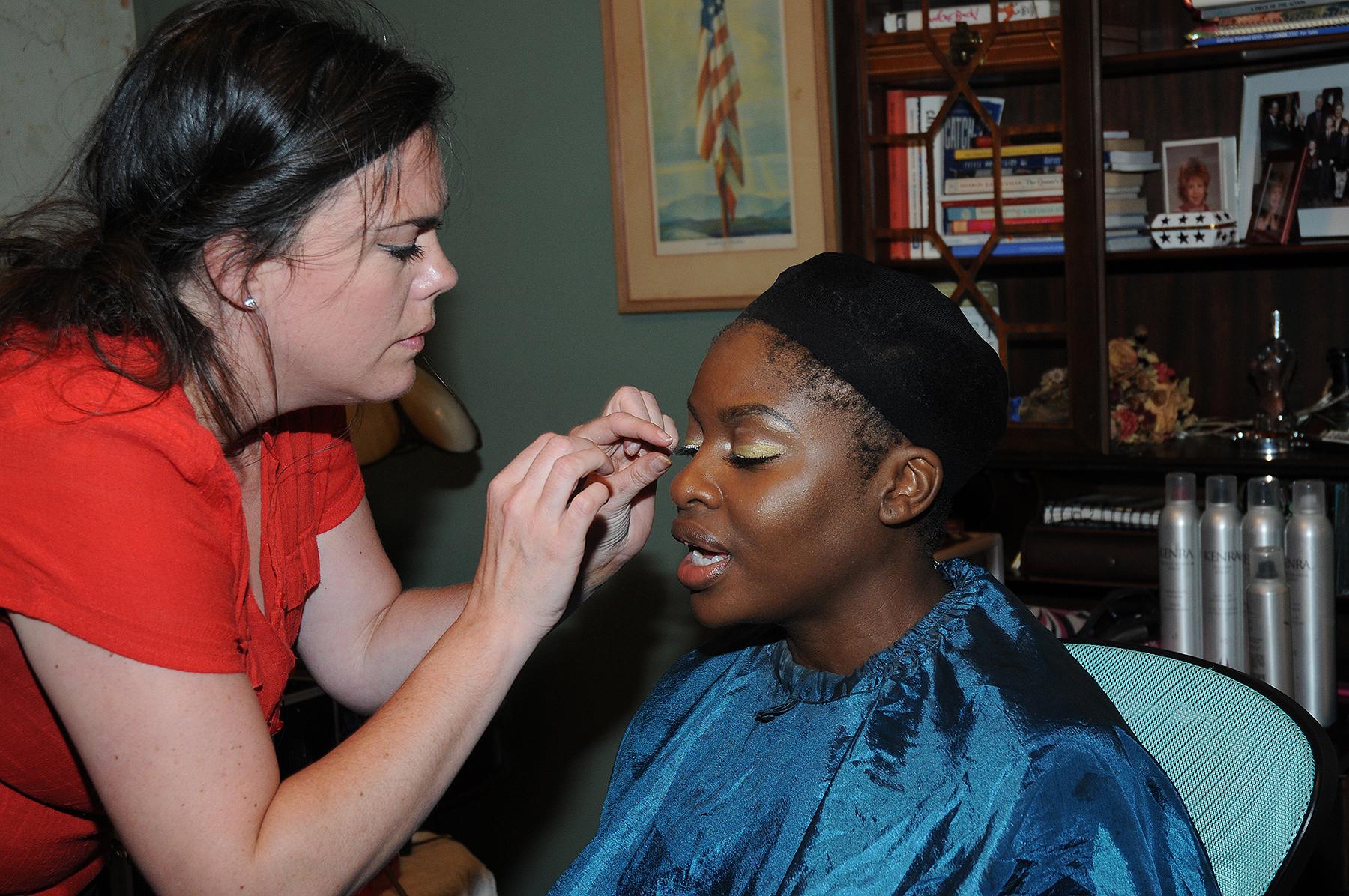 Makeup_-_Kristy_and_Bijoux