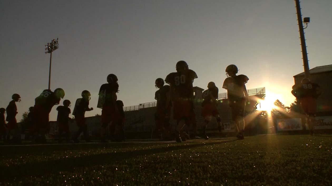 Football_Practice