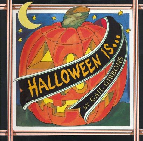 Halloween_Is