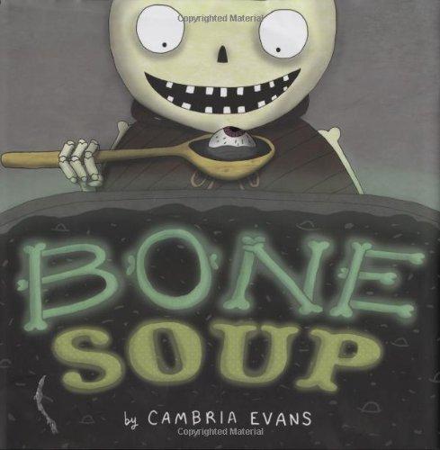 Bone_Soup