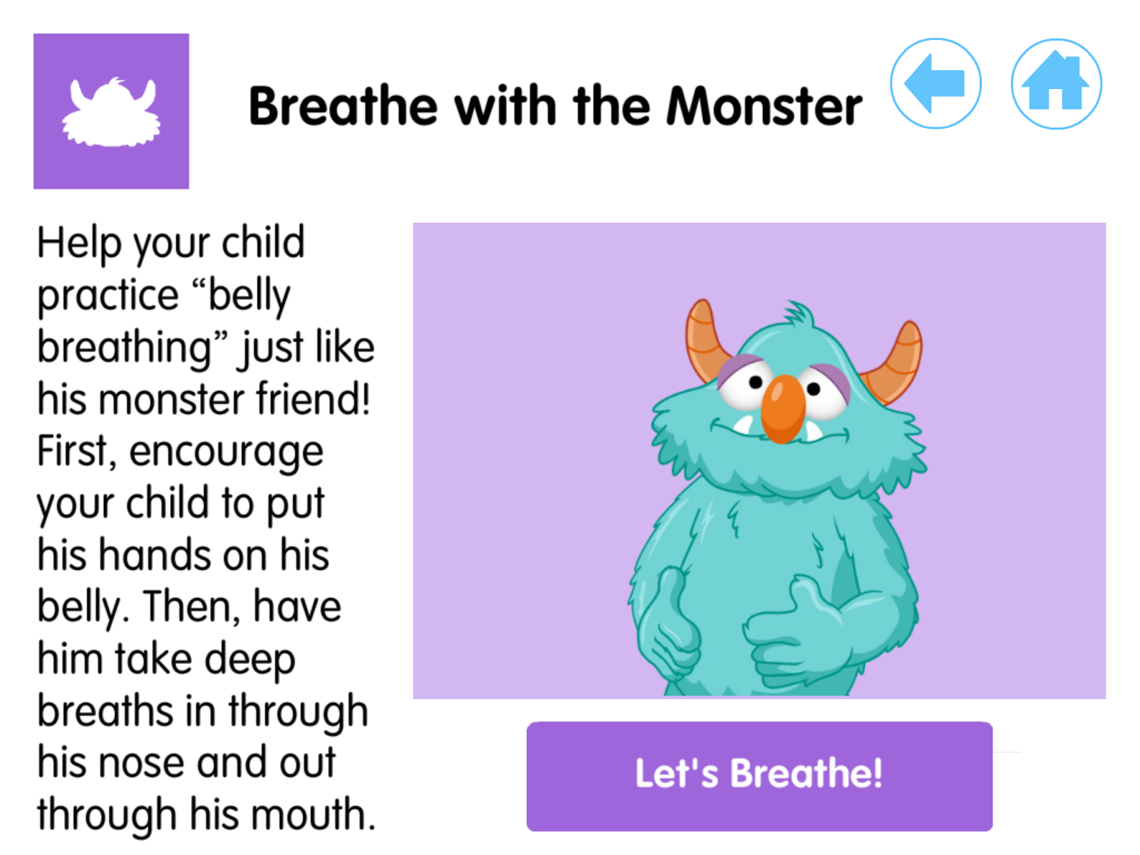 BTD_Breathe