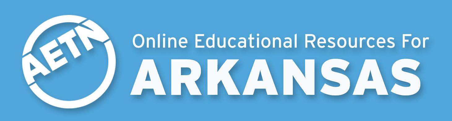 Link to AETN PBS LearningMedia webpage