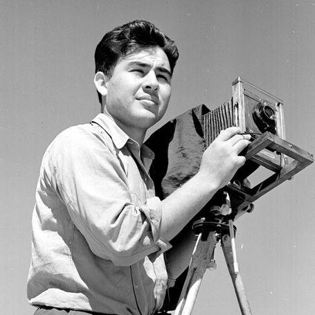 Pedro E. Guerrero