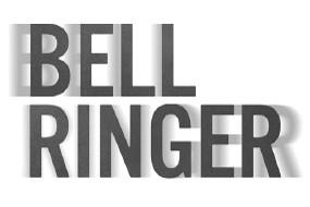 Bell Ringer Logo