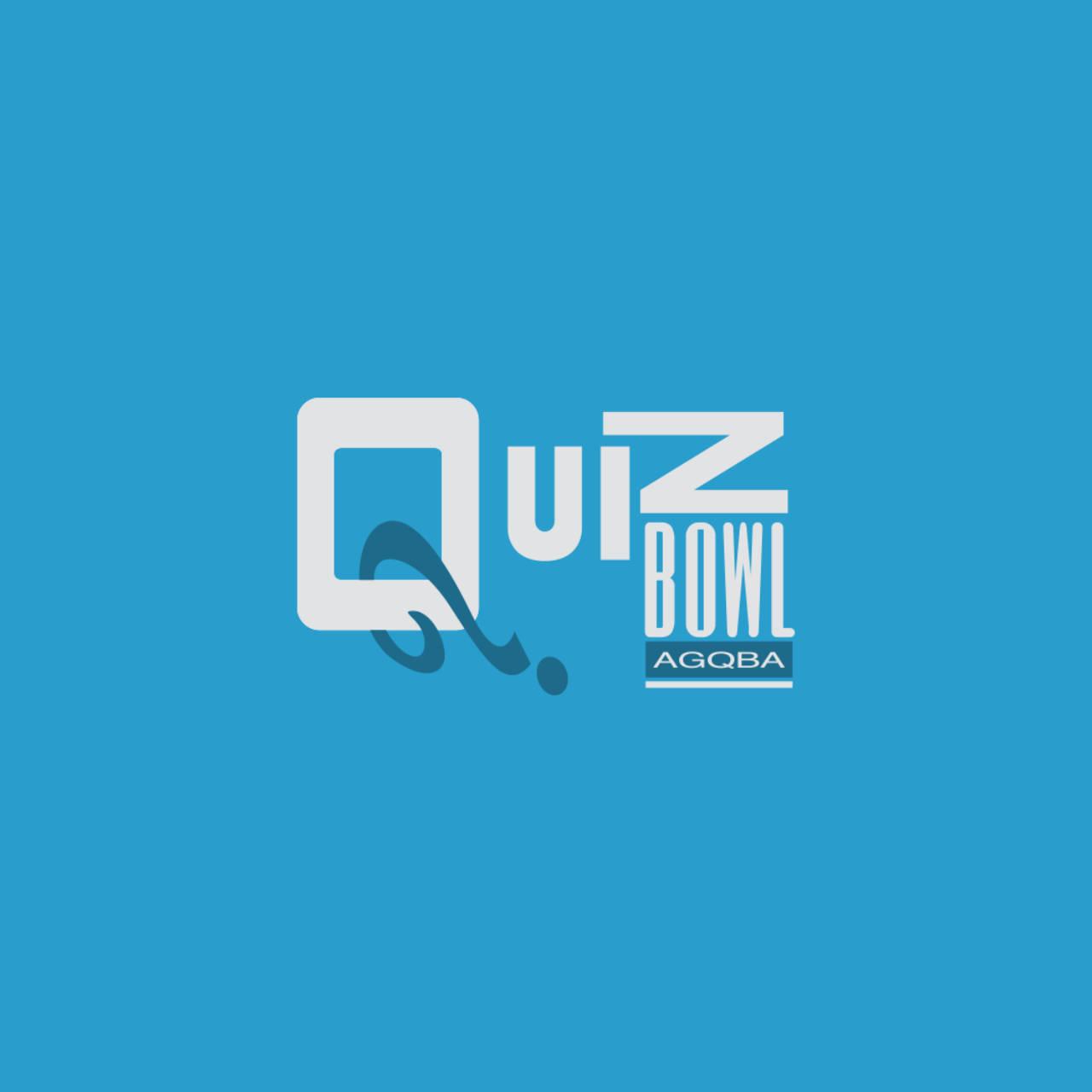 Arkansas Governor's Quiz Bowl