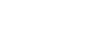The Made in Tennessee logo