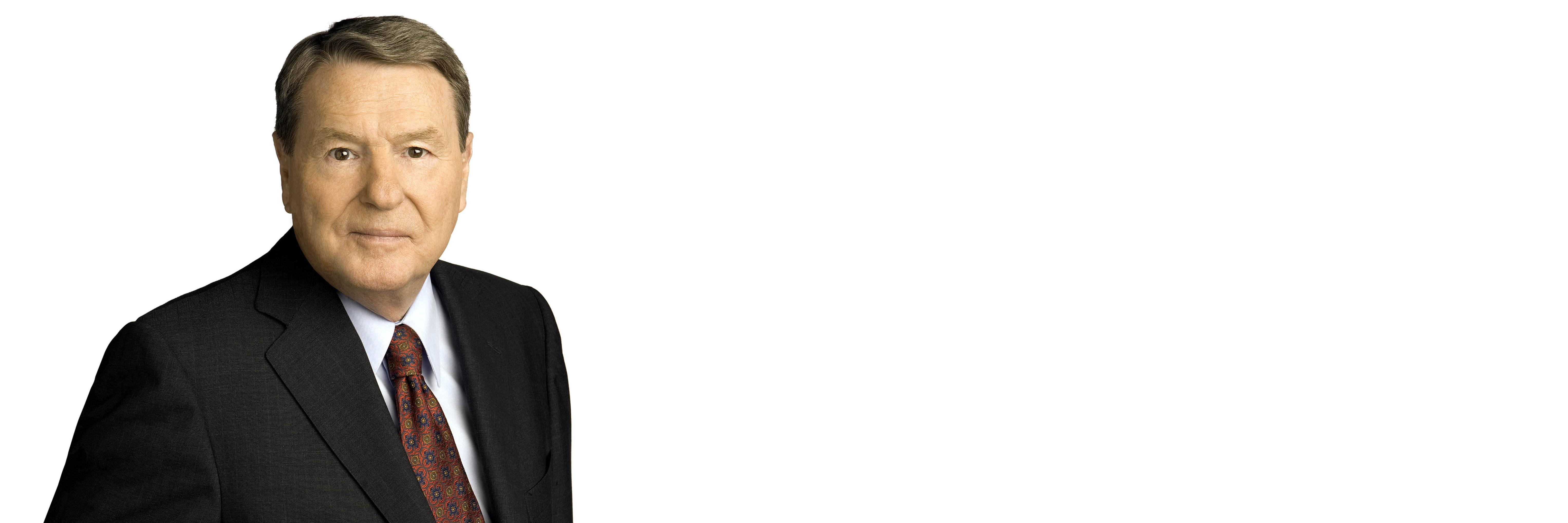 profile photo of Jim Lehrer