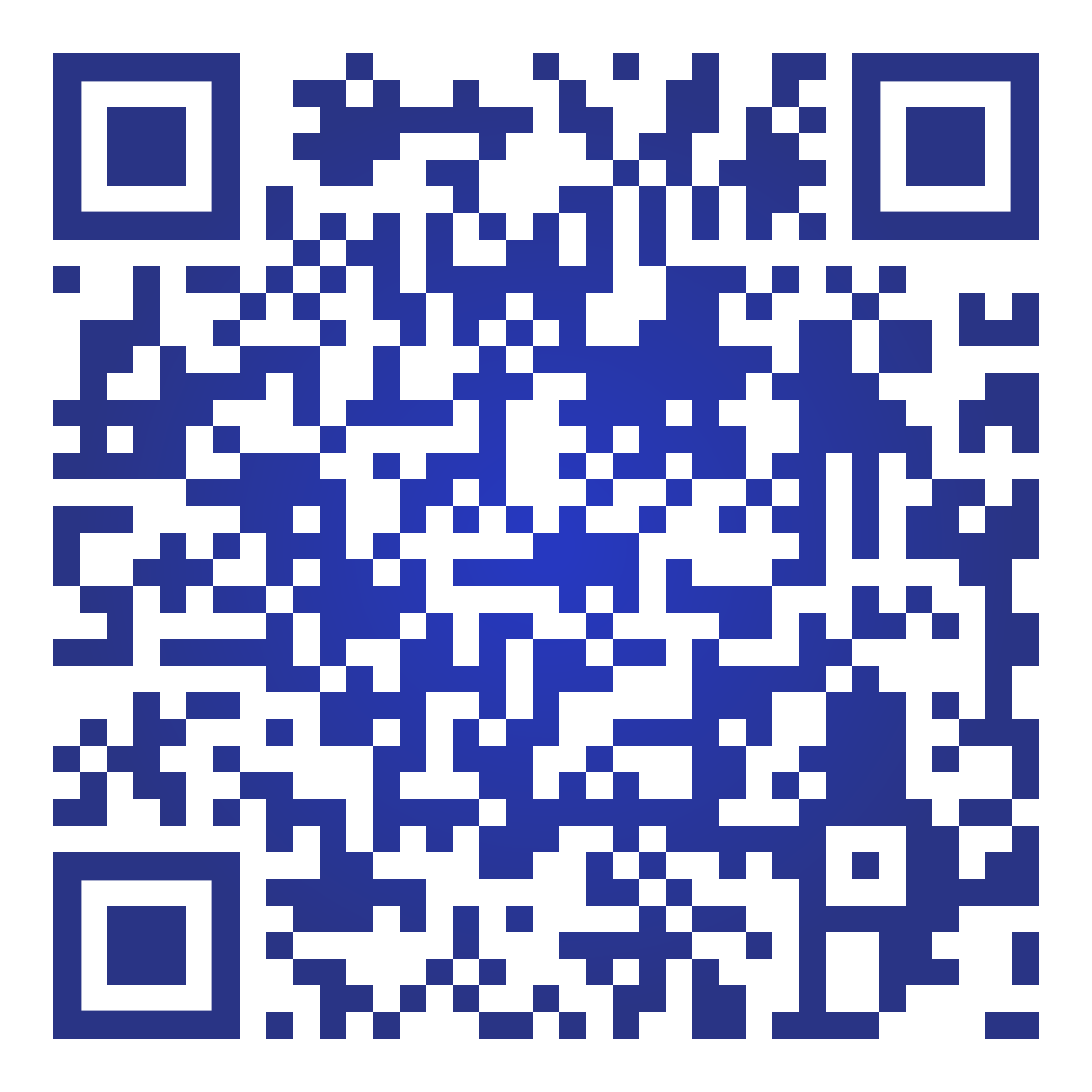 QR code for Engage MyArkansasPBS Mobile App for Android