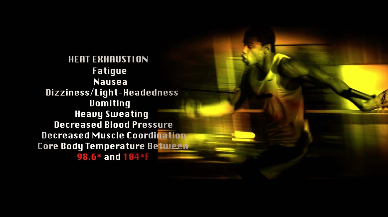 Signs_of_Heat_Exhaustion