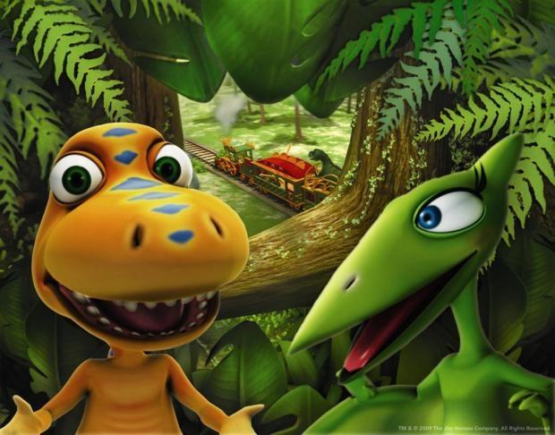Dinosaur_Classic_in_the_Jurassic