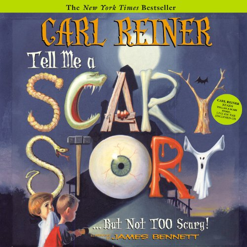 Tell_me_a_Scary_Story
