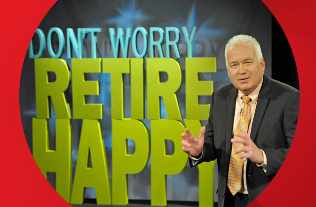 Dont_Worry_Retire_Happy_With_Tom_Hegna