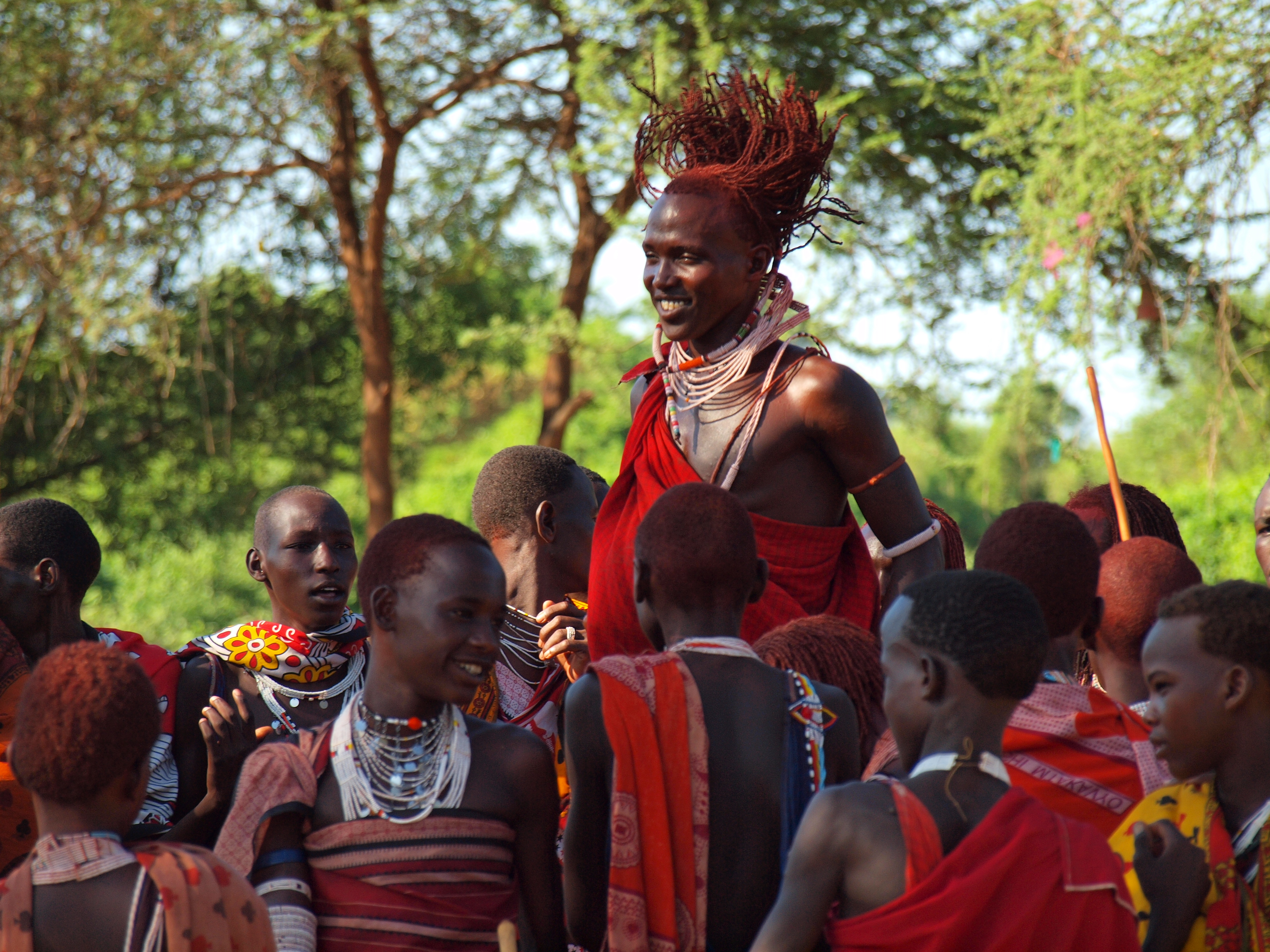 07_Maasai_Plains