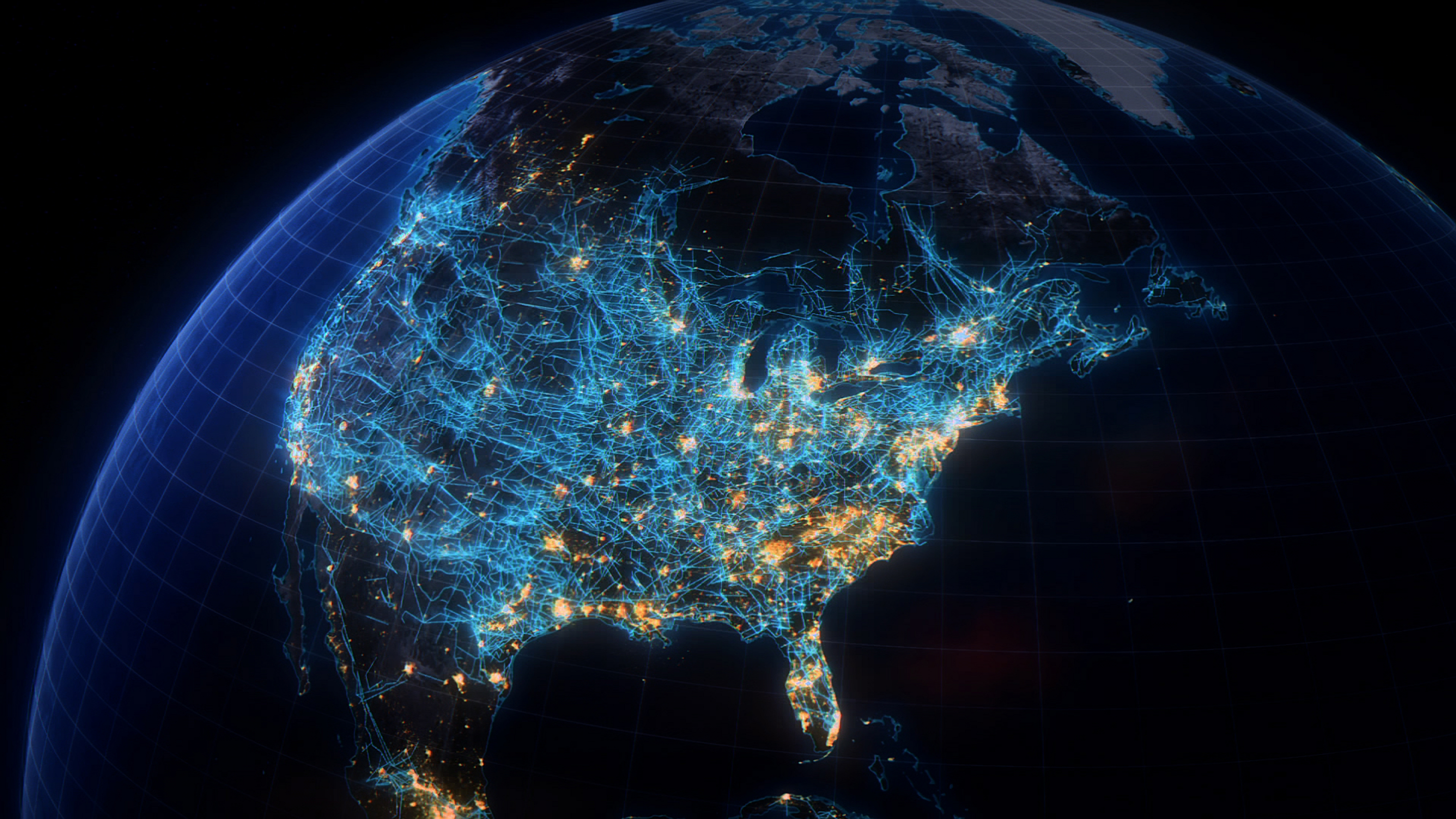 Humanity_From_Space_45_MKFS_America_Electric_Grid_Graphic