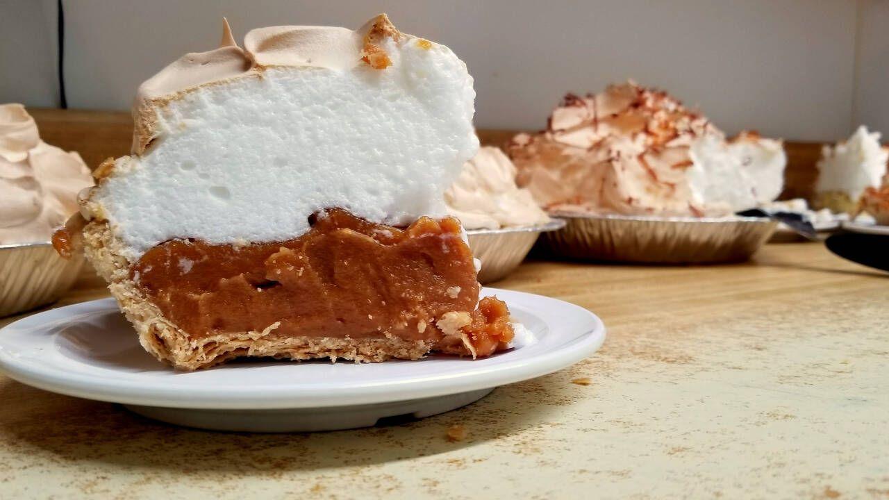 Aetn Make Room For Pie
