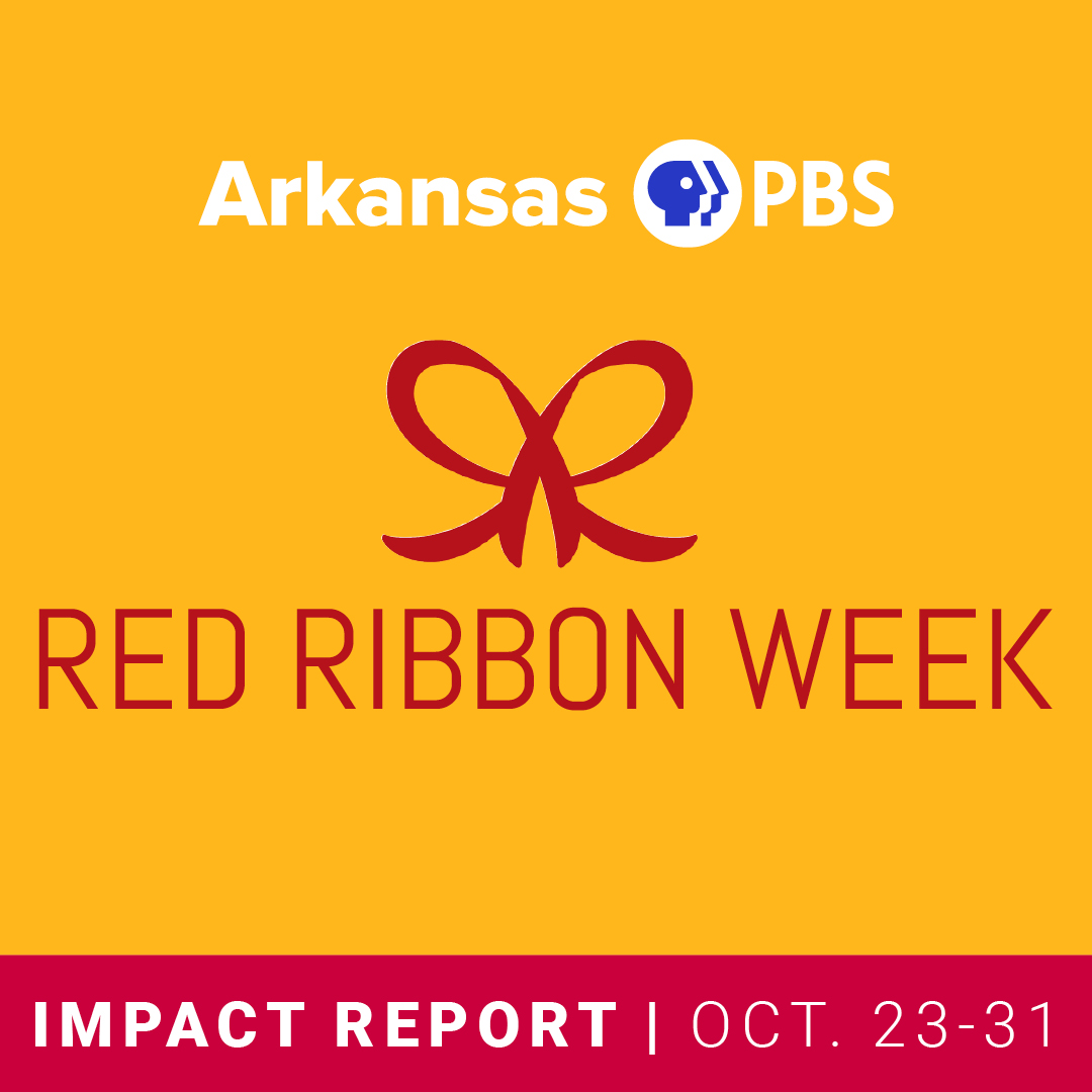 Red Ribbon Week Impact Report