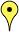 Graphic of Yellow Marker
