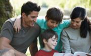 PBS Summer literacy initiative
