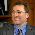 Dr. Drew Westen