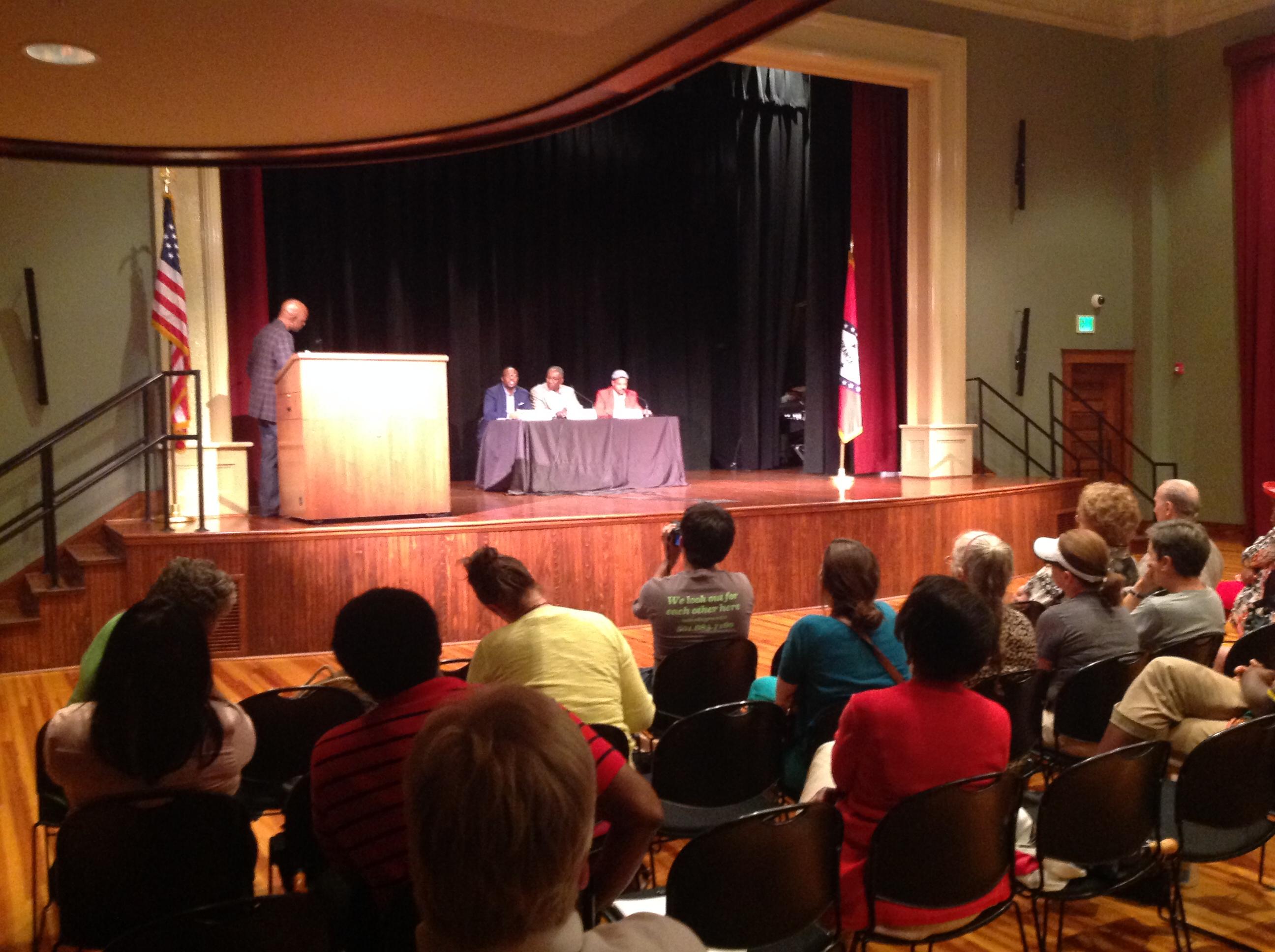 Freedom_Summer_Panel