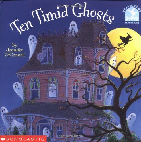 Ten_Timid_Ghosts