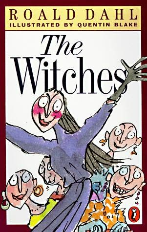 The_Witches