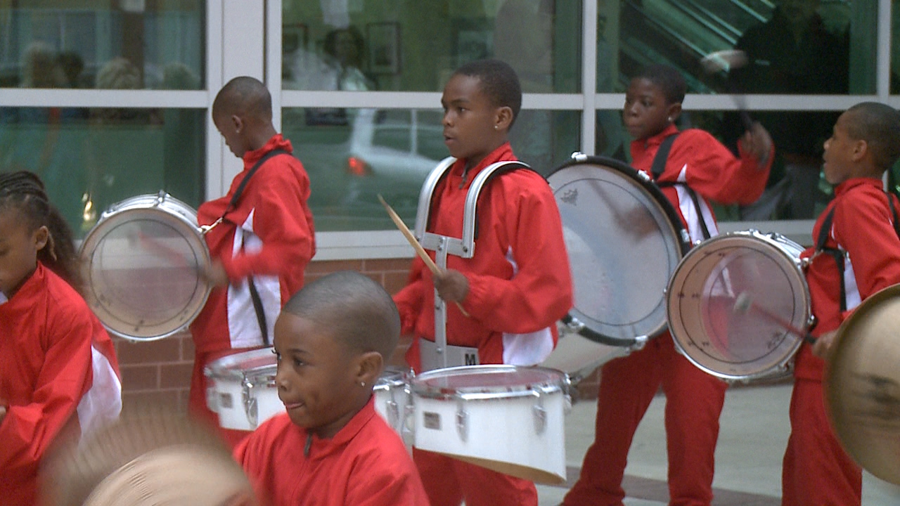 Drummers1