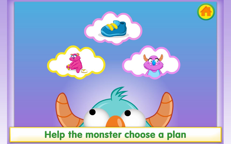 BTD_Choose_a_Plan
