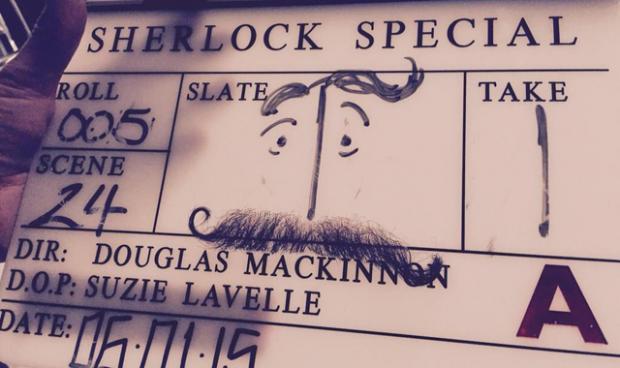 sherlock_special_clapperboard_cropped