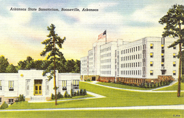 Arkansas_State_Sanitarium