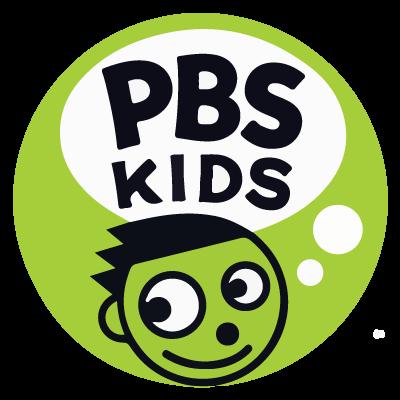 Pbs logo png