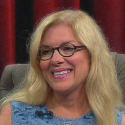 Betsy Singleton Snyder