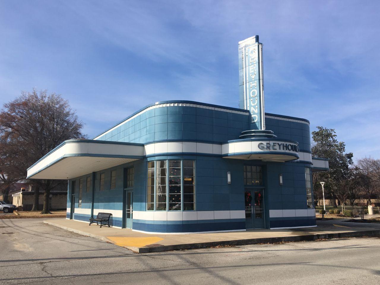 Aetn Chuck S Blog Exploring Arkansas February 2019