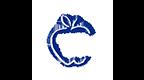 DESE Logo