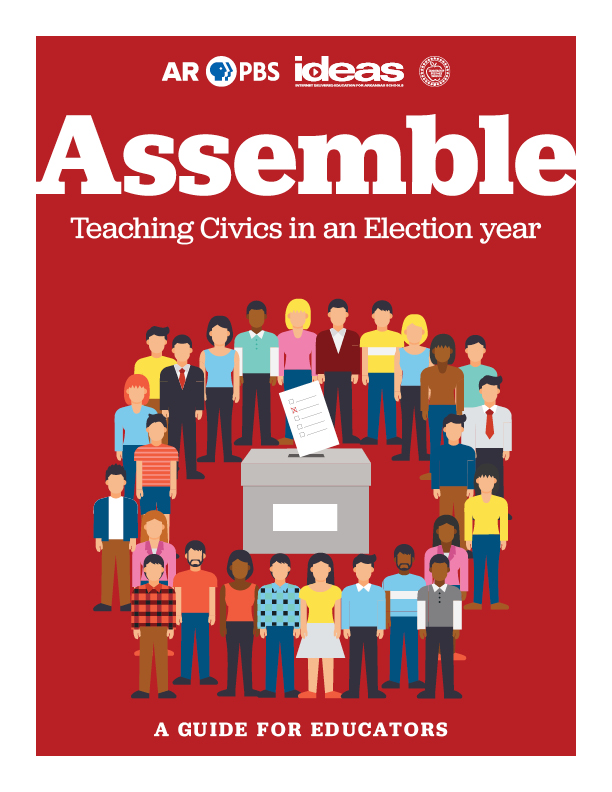 Assemble Toolkit for educators