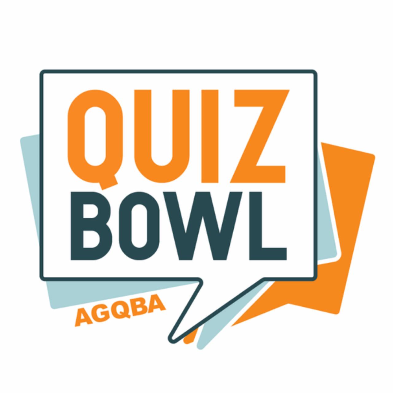"""""""Quiz Bowl"""" Returns April 24"""