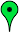 Graphic of Green Marker