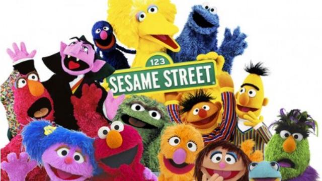 New_Sesame_Street