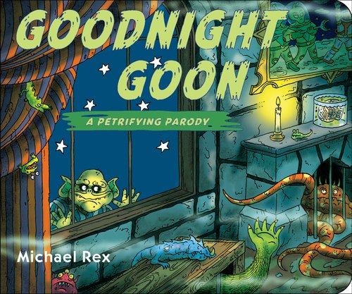 Goodnight_Goon