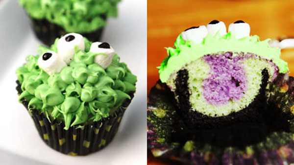 monster-cupcakes600x337