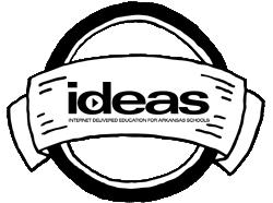 IDEAS Branding
