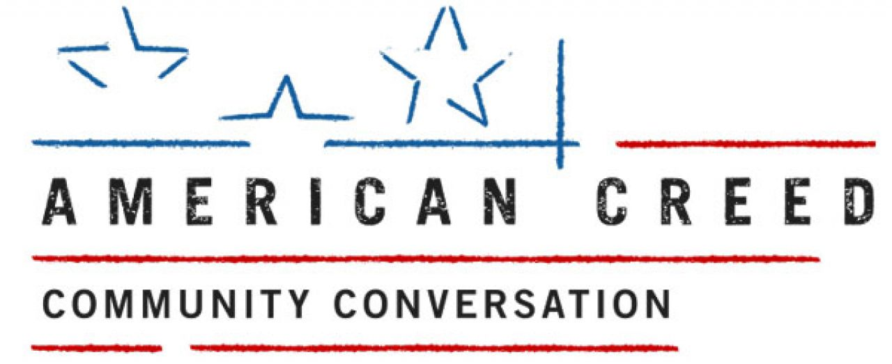 American Creed Logo