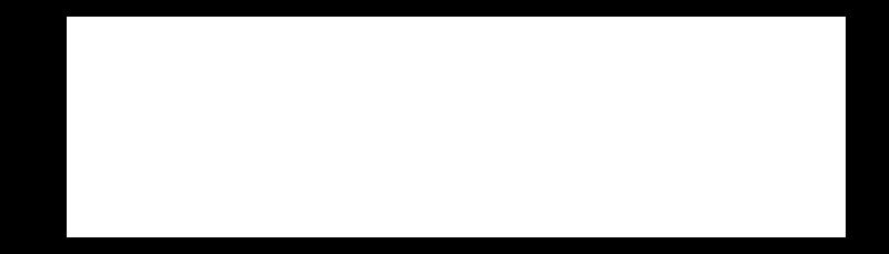 AR PBS Logo