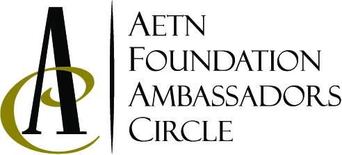 Ambassadors Circle Logo