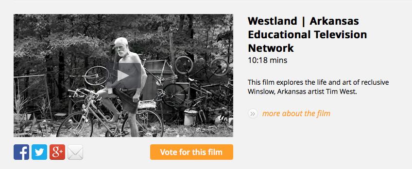 Westland_Screen_Shot