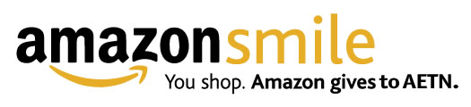 Shop at AmazonSmile